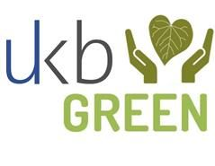 UKB green